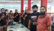 Permalink ke Sebagai Ketua KBP3 Sulut VAP Telah Bekerja Sesuai Instruksi Kapolri