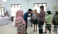 Permalink ke Dispar Gelar Pelatihan Hom Estay Selama Tiga Hari