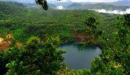 Permalink ke Batas Wilayah Kebun Raya Megawati Diperjelas Pemkab Mitra