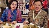 Permalink ke Sri Mulyani Guyur Rp 1 Triliun Untuk SulutGo
