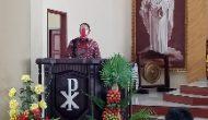Permalink ke Bupati Minahasa Resmikan Gedung Baru di SD Katolik Tounelet
