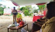 Permalink ke Olly Pesan Pembangunan SMK Pariwisata Jangan Asal Jadi