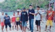 Permalink ke Masyarakat Desa Pulisan Siap Menangkan SGR-PDM