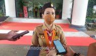 Permalink ke Vanda Sarundajang Terpilih Lagi Ketua Gerakan Pramuka Sulut