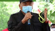 Permalink ke Terobosan Olly Dondokambey, Hadirkan Laboratorium Biomolekuler Terbesar se-Indonesia Timur