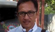 Permalink ke Da Costa: KPU dan Bawaslu Tidak Bisa Menyimpulkan 'Ipal'