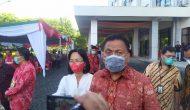 Permalink ke Olly Dondokambey Resmikan Laboratorium Biomolekuler Terbesar se-Indonesia Timur