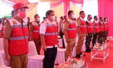 Permalink ke Konstruksi Awal Manado Ring Road III Bergulir September
