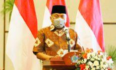 Permalink ke Olly Apresiasi GP Ansor Percayakan Sulut Jadi Tuan Rumah Konbes