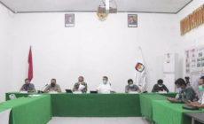 Permalink ke Ditetapkan KPU, 4 Paslon di Pilkada Manado memenuhi syarat