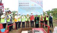 Permalink ke Spesifikasi Pembangunan TPA Mamitarang di Manado