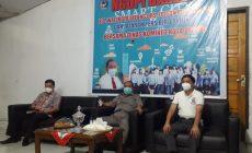 Permalink ke Pers Biro Bitung Ngopi Bareng Pjs Wali Kota