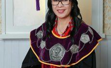 Permalink ke Kuliah Daring Ditanggung Fakultas Hukum Unsrat