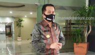 Permalink ke Resmi, Pemerintah Umumkan UMP Sulut 2021 Ditengah Pandemi COVID-19