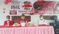 Permalink ke Olly Dondokambey Janjikan Perlebar Jalan di Tanawangko