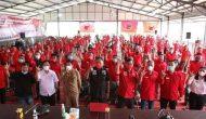 Permalink ke Gelar Musancab, Ini Kata Ketua DPC PDIP Mitra