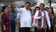 Permalink ke Pemprov Sulut Berhasil Lakukan Lompatan Pembangunan Daerah (Bagian II)