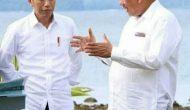 Permalink ke Pemprov Sulut Berhasil Lakukan Lompatan Pembangunan Daerah (Bagian I)