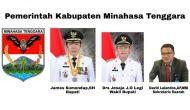Permalink ke Pemerintah Kabupaten Minahasa Tenggara Pacu Pengembangan dan Pemerataan Ekonomi Daerah