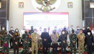 Permalink ke Gubernur Minta Ibadah Natal di Gereja Dibatasi