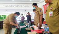 Permalink ke Pemprov Sulut Bakal Keluarkan Instruksi Gubernur Perketat Prokes di Sulut