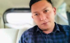 Permalink ke UIP Sulbagut dan PLTS Likupang Disomasi, Billy Rondonuwu: Ahli Waris Mencari Haknya Opa Ruland Mantiri