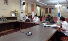 Permalink ke Manado dan Tomohon Jadi Target Vaksin Tahap Awal