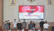 Permalink ke DPRD Minsel Gelar Rapat Paripurna Pembicaraan Tingkat 1 Atas 4 Ranperda Inisiatif DPRD