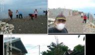 Permalink ke Hukumtua Desa Tumbak Gerakan Warga Bersikan Lingkungan