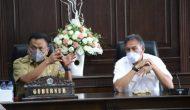Permalink ke Olly Dondokambey Bakal Legalkan Tambang Rakyat di Sulut
