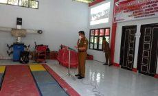 Permalink ke Wabup Minsel Resmikan Ruang Praktek Siswa SMK N 1 Motoling Timur