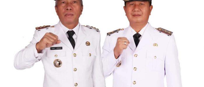Cuitan Angdew Minsel di Medsos Jadi Spirit Kerja FDW – PYR
