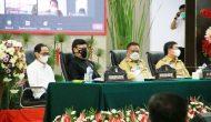 Permalink ke Pemprov Sulut dan Menpan Sinergi Lakukan Percepatan Pelaksanaan Reformasi Birokrasi di Sulut