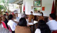Permalink ke Hari Kartini, Organisasi Wanita Tomohon Bakal Terima Hibah CSR dari Bank BRI
