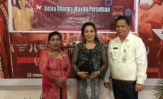 Permalink ke DWP Jadi Pengerak, Pemkab Mitra Gelar Kegiatan Pringati Hari Kartini