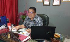Permalink ke Tumundo Narsum Webinar Digital Cultur RTIK