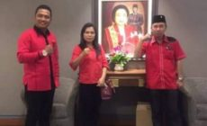 Permalink ke Angota DPRD Apresiasi Pencapaian 6 Kali WTP Pemkab Mitra