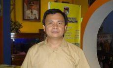 Permalink ke UAS Daring dan Luring SD SMP di Minahasa Berjalan Lancar