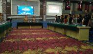 Permalink ke Komisi II DPR RI, Siap Kawal Kebutuhan Pemkot Manado di Pusat