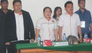 Permalink ke Mantan Komisioner Panwaslu Manado Tidak Terima Pemecatan dari DKPP RI