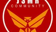 Permalink ke JSRM Comunity Dukung Jonru-VoP