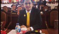 Permalink ke PN Tondano Resmi Lantik Dekab Minahasa