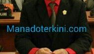 Permalink ke Jems Tuuk: Gubernur DKI Itu Raja Bolmong