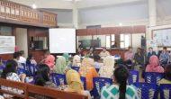 Permalink ke Pemkab Bolsel Belajar Pengelolaan Keuangan di Kota Tomohon