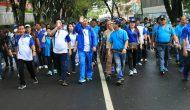 Permalink ke Launching HUT ke-395 Kota Manado Tahun 2018