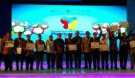 Permalink ke Manado Terima National Procurement Award 2016