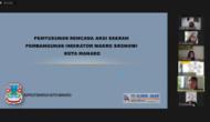 Permalink ke Pemkot Gelar Pembahasan Laporan Akhir Dari Kajian Indikator Makro Ekonomi di Kota Manado