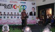 Permalink ke Legislatif Sulut Expo Dekatkan Dengan Rakyat