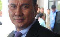 Permalink ke Tugas Sejumlah Penjabat Kumtua Terkesan Dihambat, Lumapow : Tidak Perlu Menunggu Petunjuk PMD, Ayo Kerja