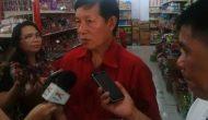Permalink ke Tingkatkan PAD Kota Manado, GSVL Segera Luncurkan Struk Restoran Berhadiah